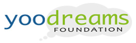 Yoodreams Foundation